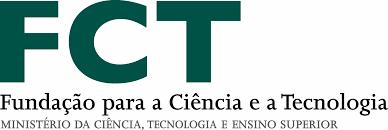 fct-logo