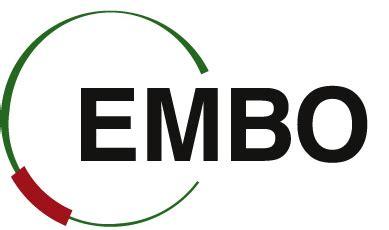 embo-logo