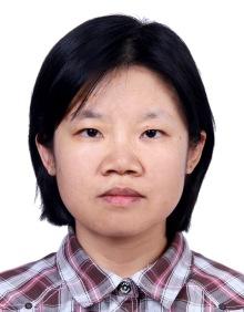 li_juan